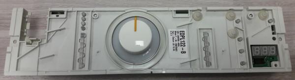 Miele W2241WPS Leistungselektronik, 7005331